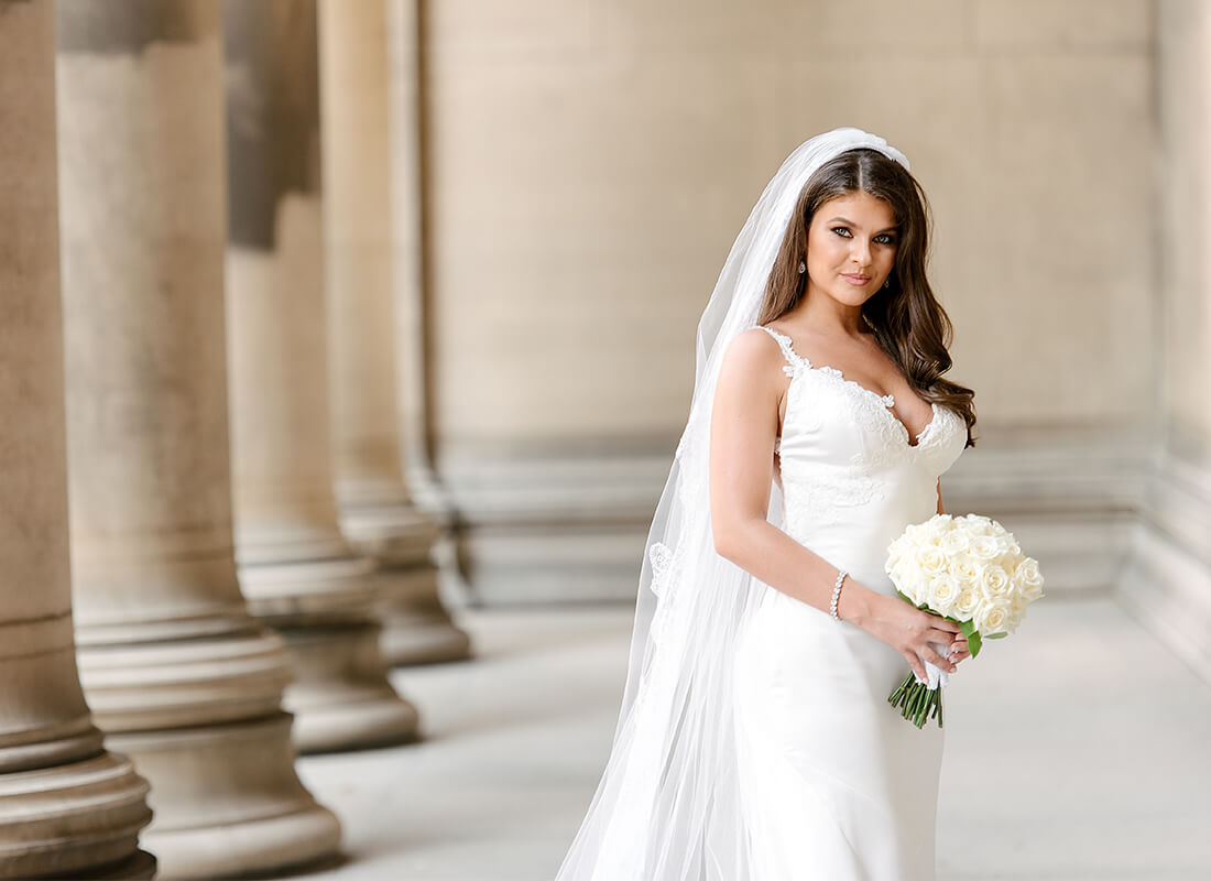 Image result for cathedral wedding veil tumblr