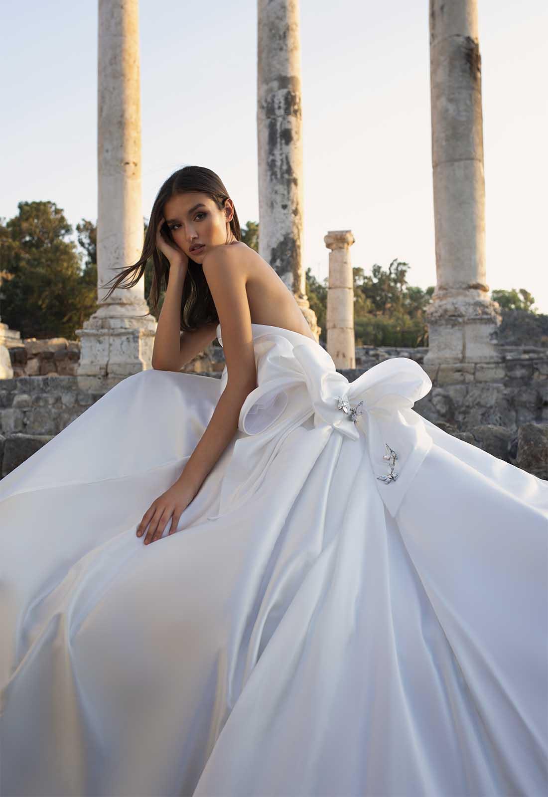wedding dress designer nina p, OFF 20,Buy