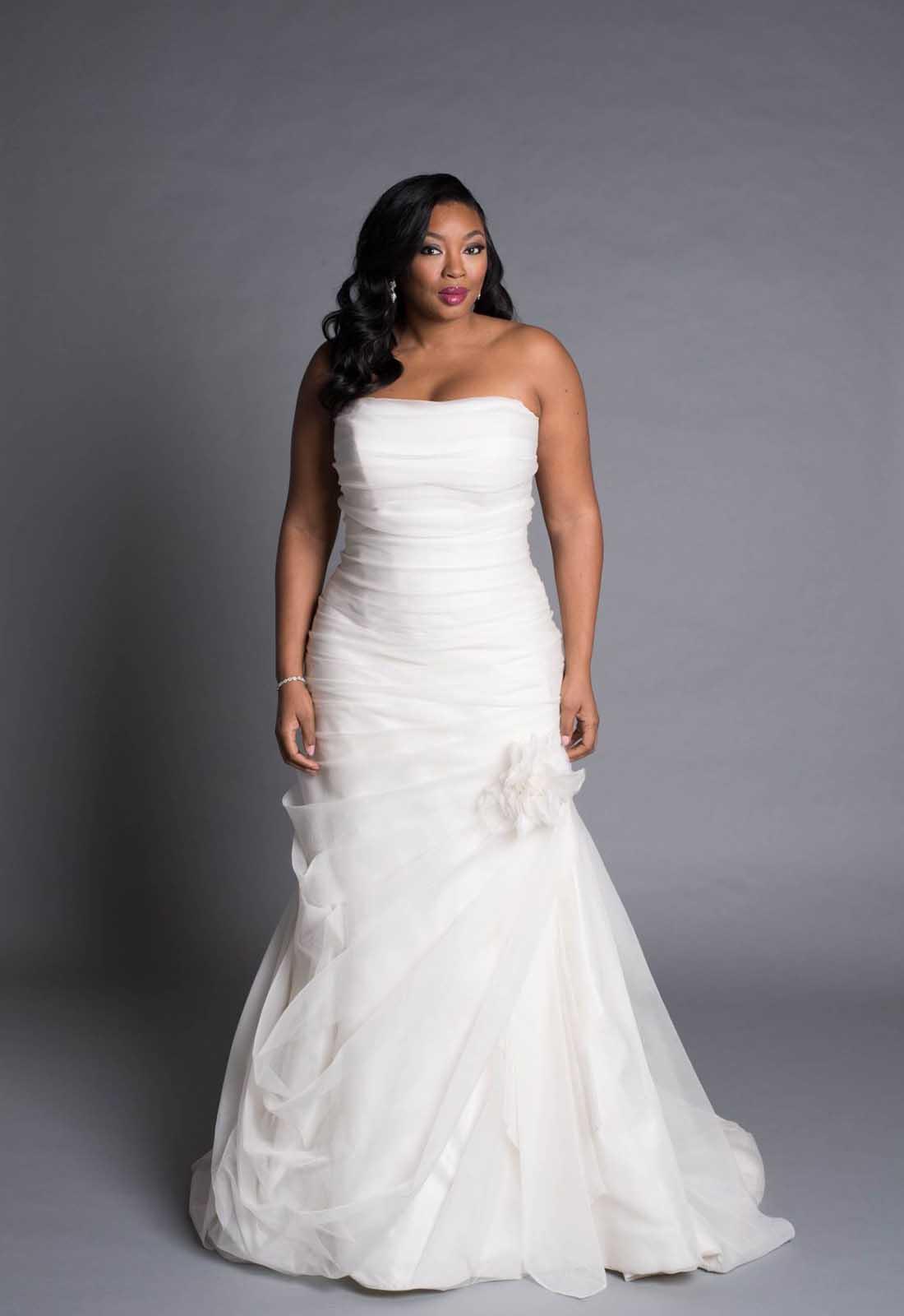 Wedding Dress Cover Up.Pnina Tornai