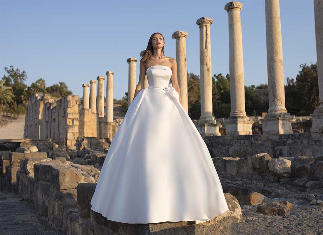 USA<br>KLEINFELD<br>JULY 23 - AUGUST 2
