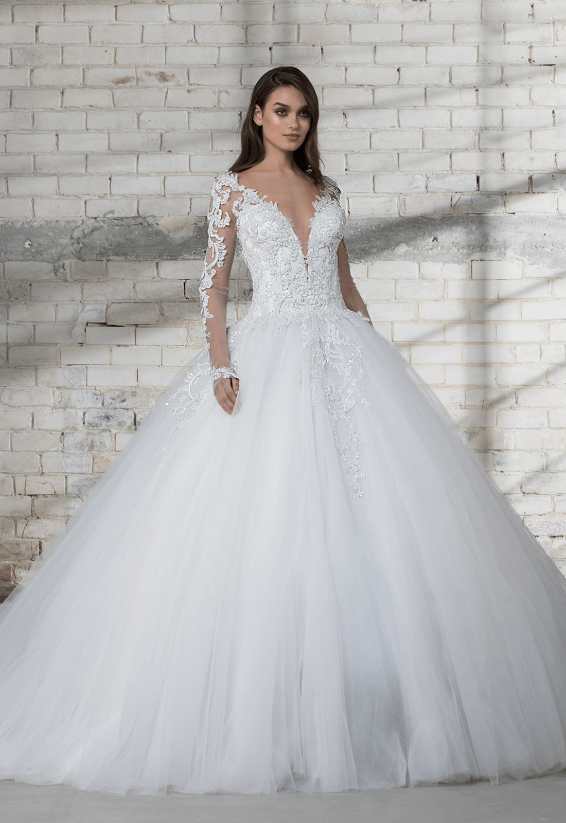 da26d97ab55 Pnina Tornai Dresses For Sale