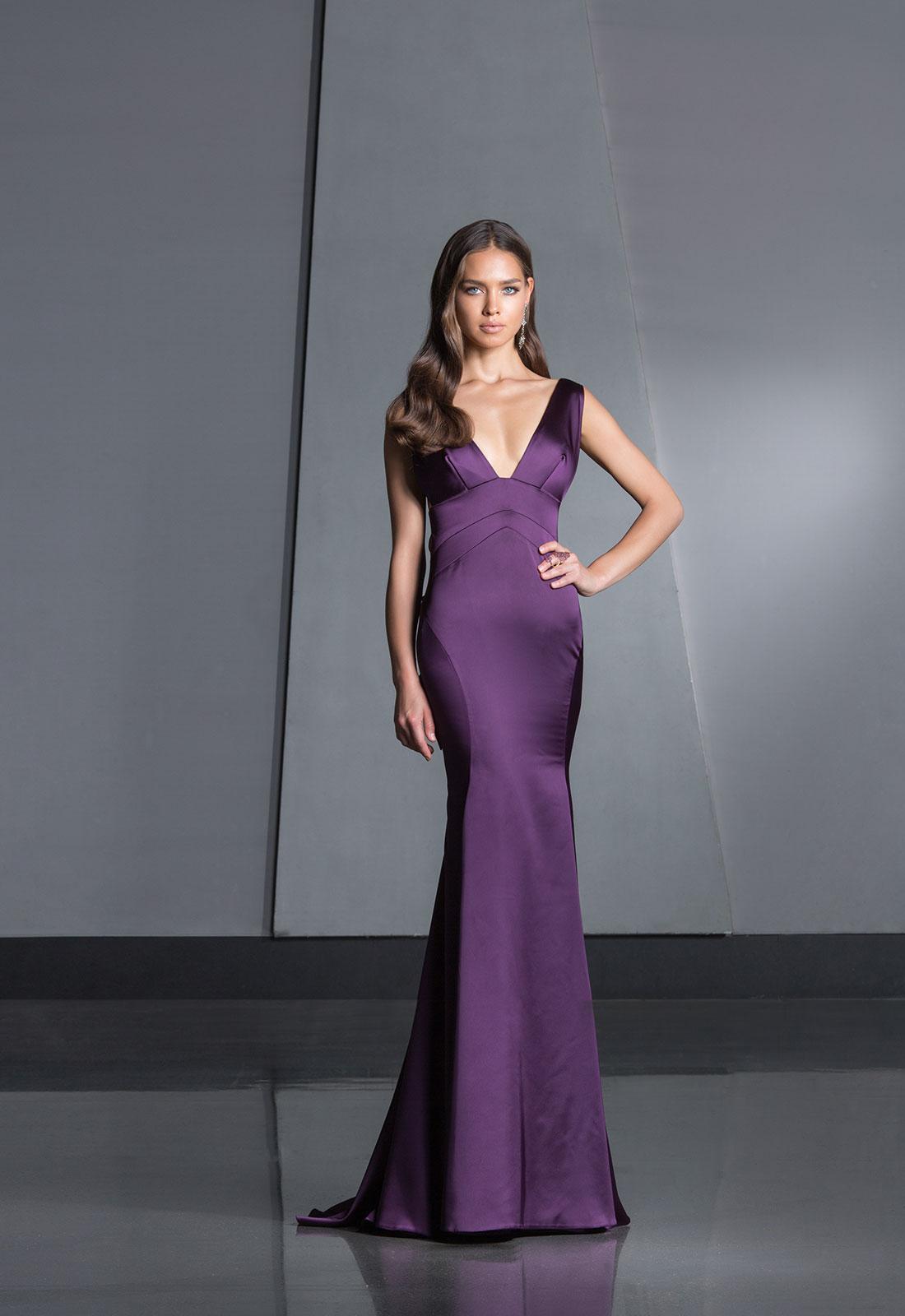 Bonito Vestidos De Fiesta En Línea Indio Imagen - Vestido de Novia ...