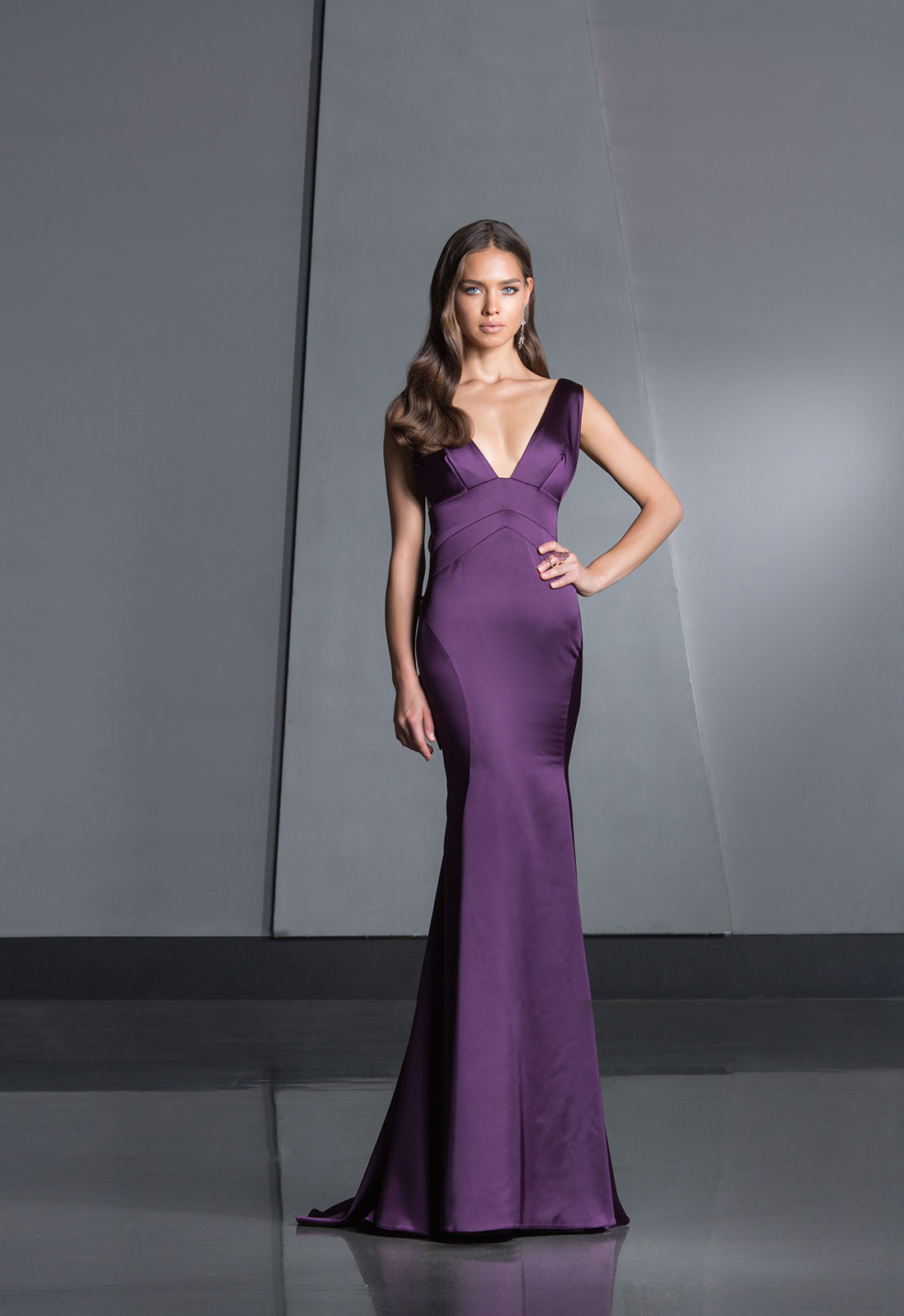 Encantador Vestidos De Fin De Fiesta En Línea Modelo - Vestido de ...