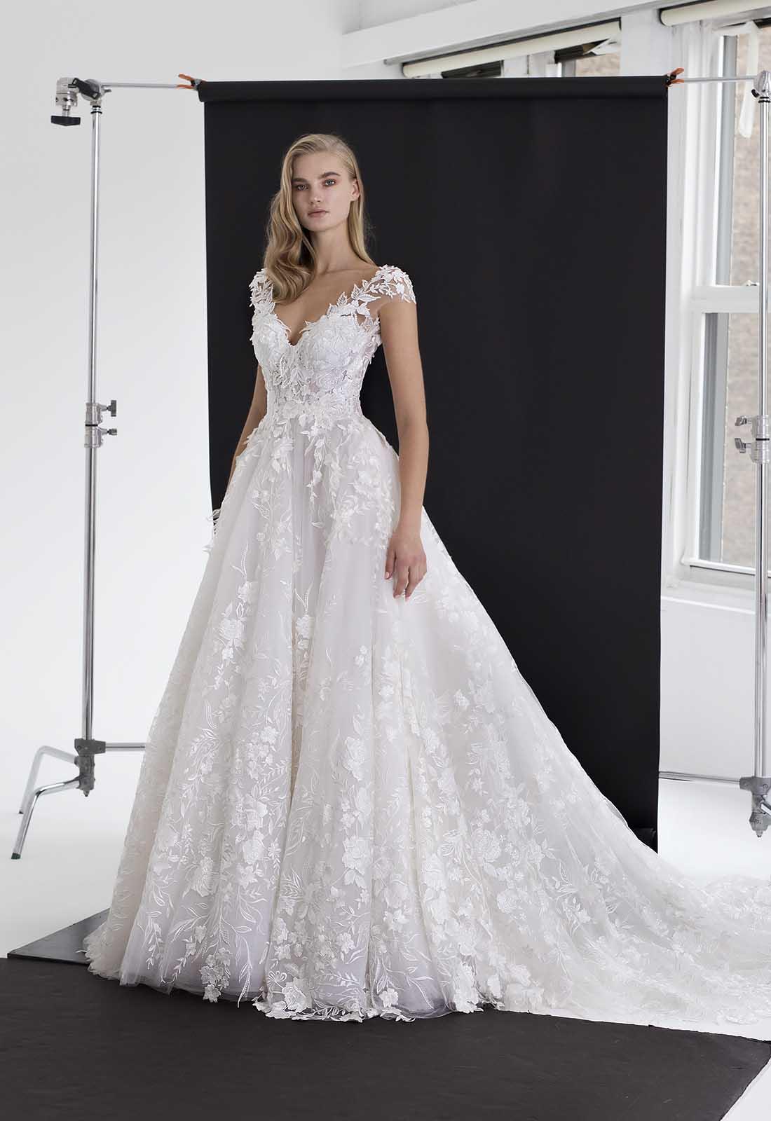 pnina tomei wedding dresses off 20   medpharmres.com