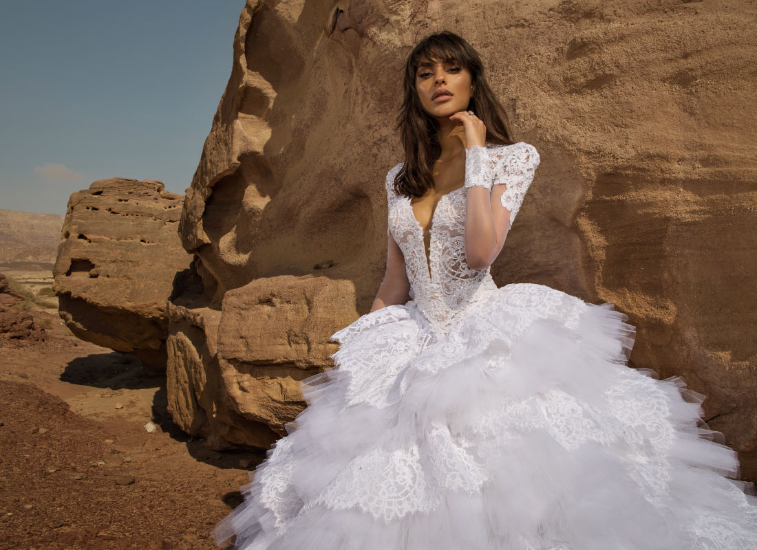 Love By Pnina Tornai Wind Upon Water